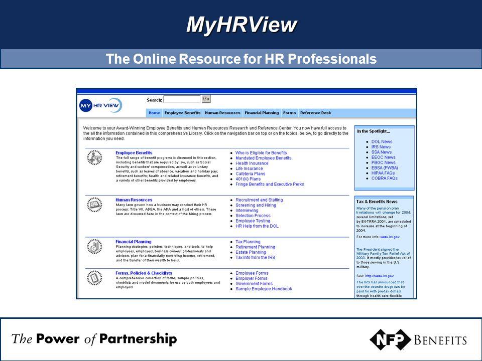 Human Resources Content Recruitment & Staffing Internal vs.