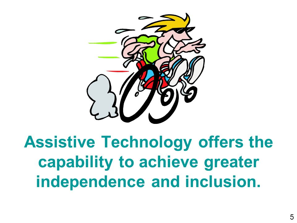 Any service that directly assists an individual with a disability in the selection, acquisition or use of an assistive technology device is defined as an assistive technology service. What is an Assistive Technology Service in the school system.