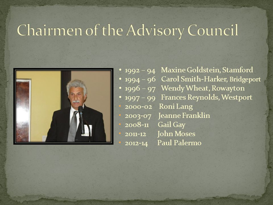 Between 1974 and 1988 SWCAA's sends over $7 million into the senior community to promote independence for older adults.