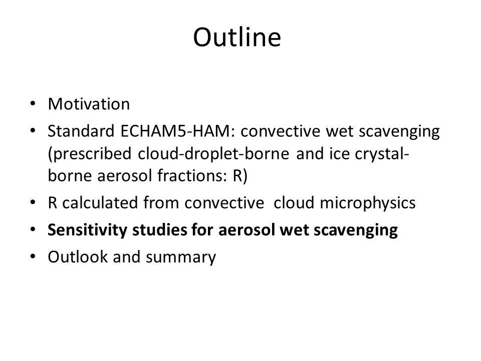Motivation: Textor et al. (2006)