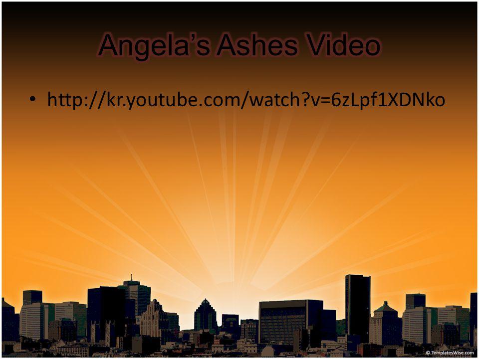 http://kr.youtube.com/watch v=6zLpf1XDNko