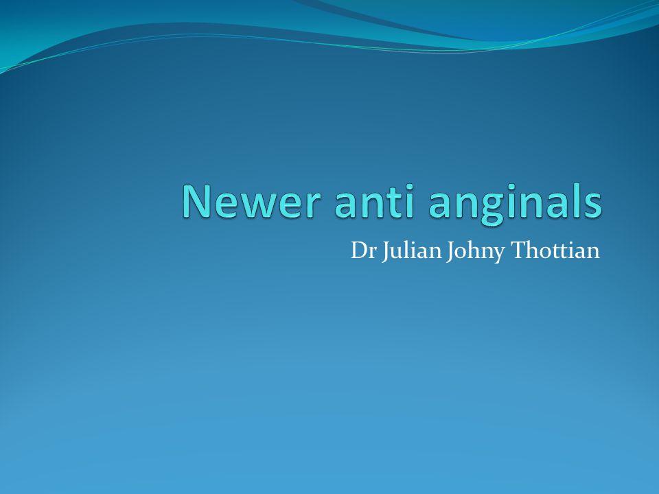 Dr Julian Johny Thottian