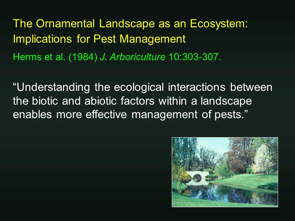 * Key Findings: 3. High fertility suppressed mycorrhizae.