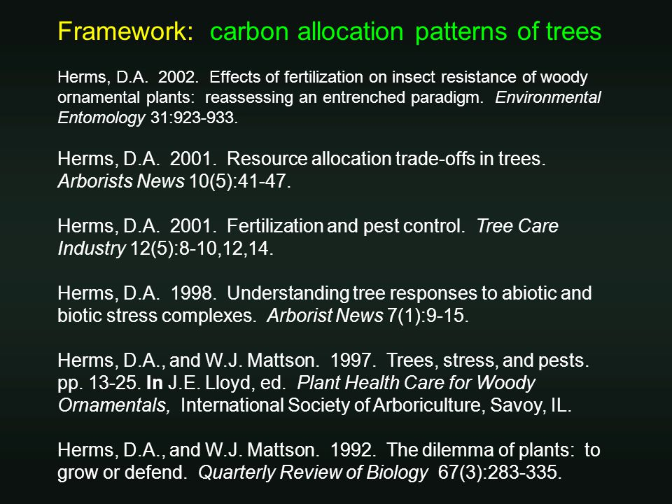 N available for plants determined by net balance between: N mineralization by microbes.