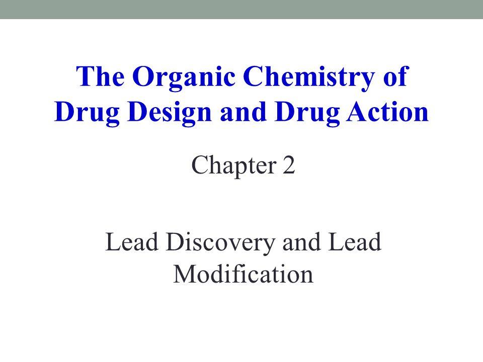 FIGURE 2.27 Effect of log P on biological response.