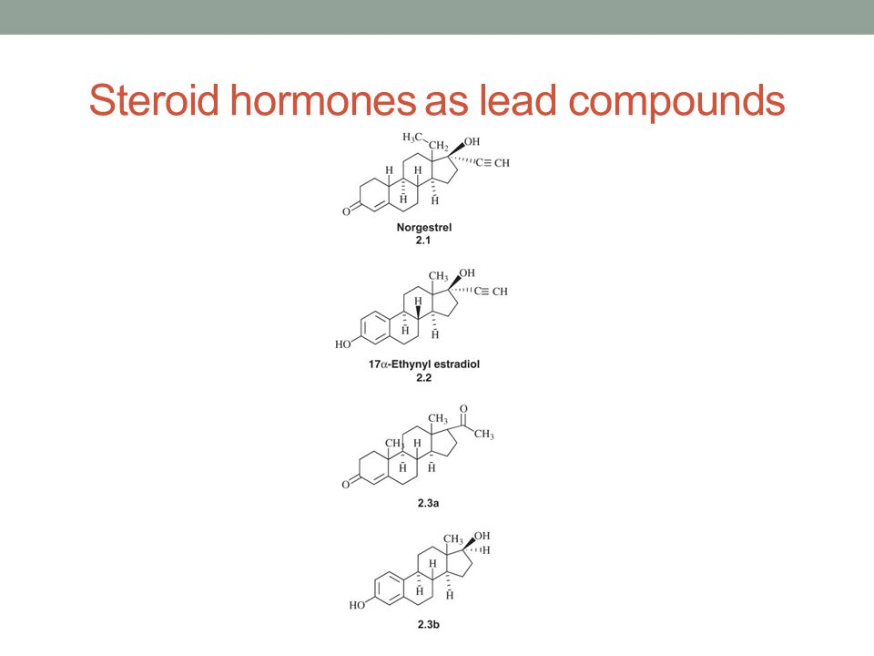 Donepezil was studied by QSAR