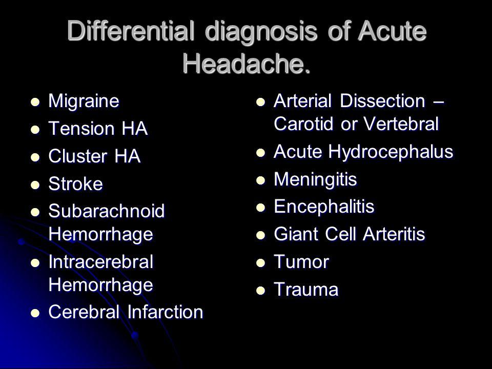 Neurology consult Pt seen by neurologist next day.