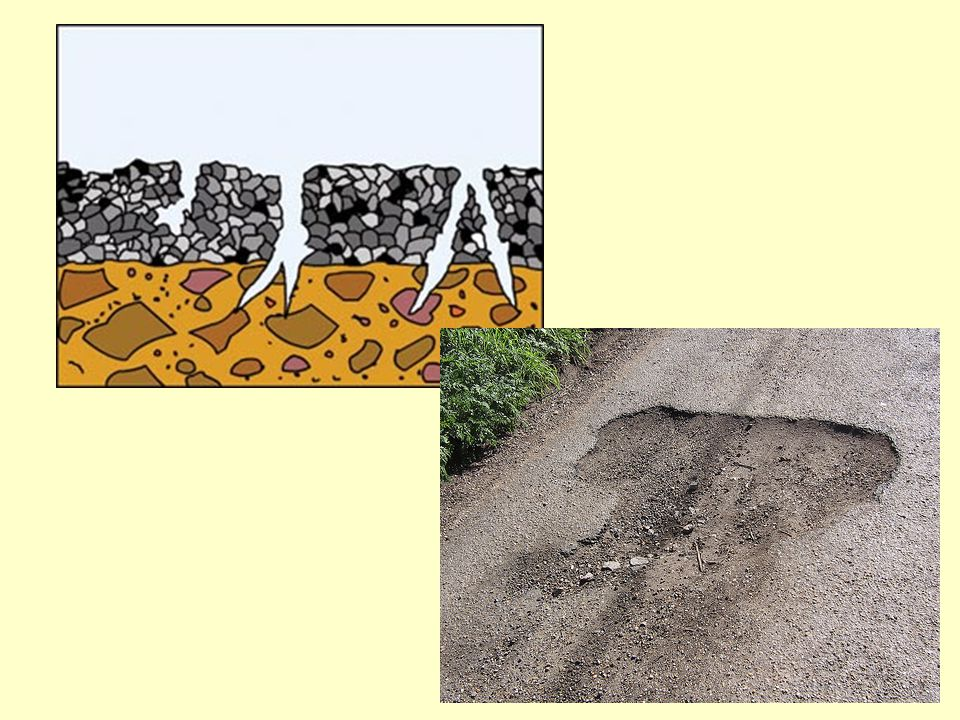 Advantages of Chip Sealing Improved Skid Resistance Cost Effective Treatments Good Durability (Typically 5-7 Years) Ease of Construction Chip Seal = 1 Mile/Day Asphalt = 1 Mile/Week
