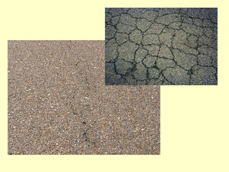 Disadvantages of Chip Sealing Flying Chips – Broken windshields and vehicle damage Noise Considerations – Chip seals can be noisy to travel on Weather Considerations – Must be constructed during warm, dry weather during daytime only Pedestrian – Not good for roller-blading & skateboarding