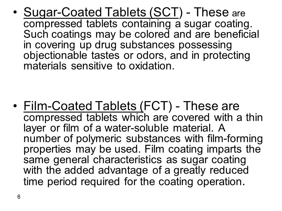 77 Content uniformity 10 tablet 100mg-----85-115% Non outside this range-----75-125% Only one between the two ranges Non of the tablet must be outside 75-125% range If content of one tablet outside range 85-115% further20T are assayed &all must fall within85-115%