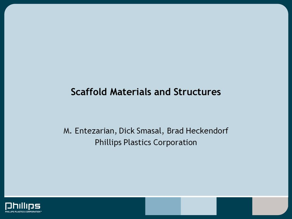 Methods for making porous structures Foaming –Limited to polymeric materials –Random pore structure –weak Replication –Copying geometry and features of precursor structure –Porous metallic and ceramic materials possible Free-forming –Geometry not limited –Slow Molding –Mass production