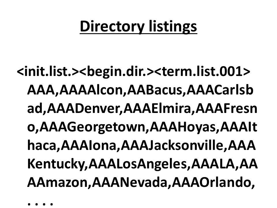 Directory listings AAA,AAAAlcon,AABacus,AAACarlsb ad,AAADenver,AAAElmira,AAAFresn o,AAAGeorgetown,AAAHoyas,AAAIt haca,AAAIona,AAAJacksonville,AAA Kentucky,AAALosAngeles,AAALA,AA AAmazon,AAANevada,AAAOrlando,....