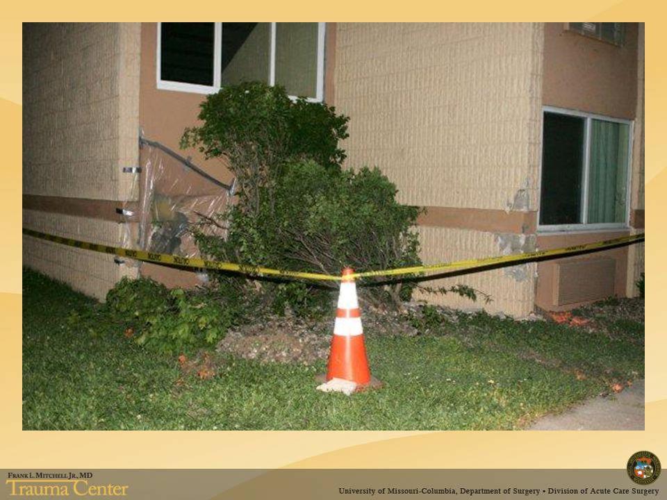 November 2011 Webinar Pre-Hospital Fluid Management