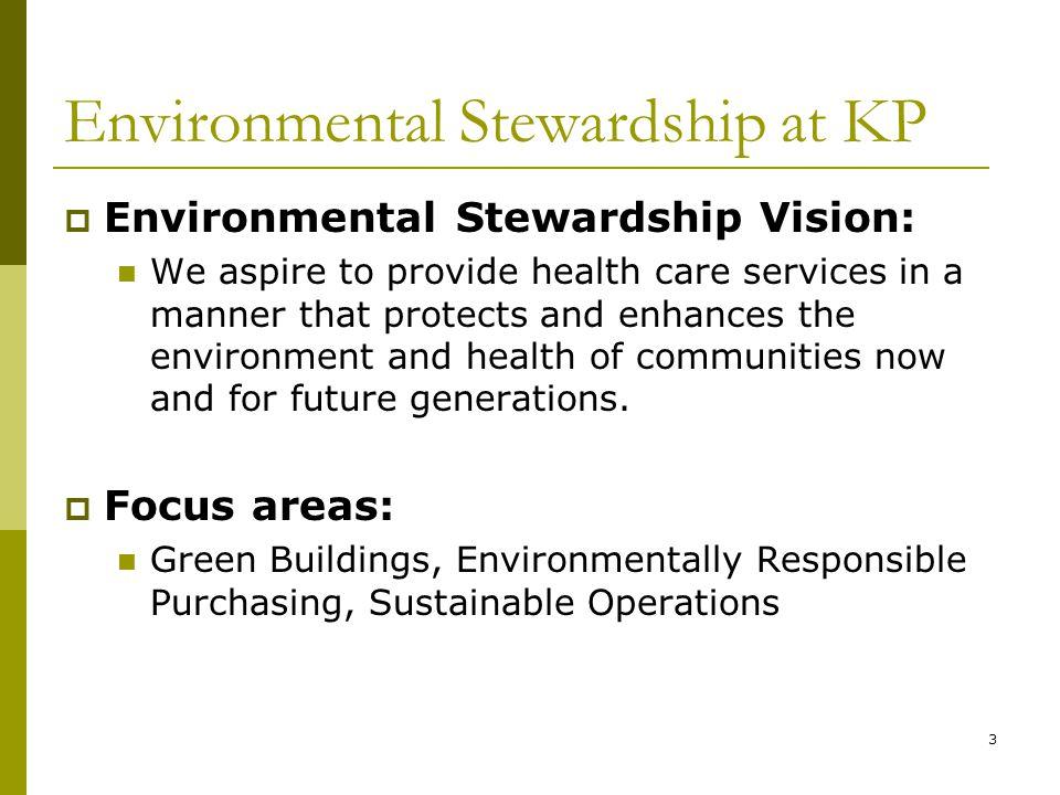 14 LCA – Sustainable Manufacturing  Waste minimization  Water minimization  Non-renewable energy minimization  Reduced emissions during manufacturing  Environmental data: US EPA - Toxics Release Inventory - http://www.epa.gov/triexplorer/ Scorecard - http://www.scorecard.org/ Environment Canada - http://www.ec.gc.ca/pdb/npri/npri_home_e.cfm  Worker injury data