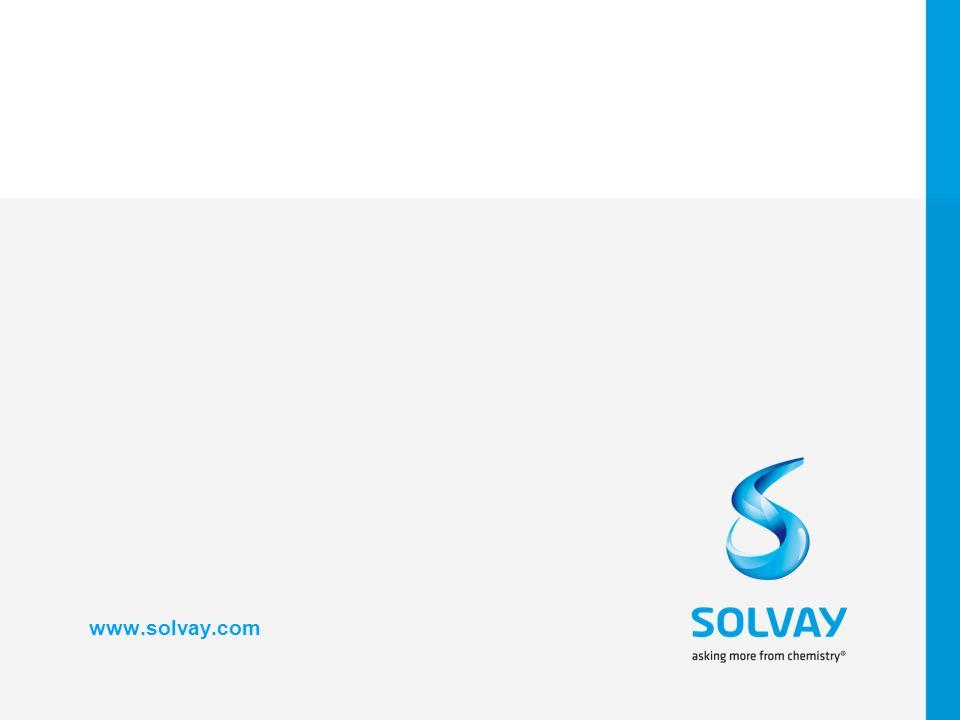 www.solvay.com