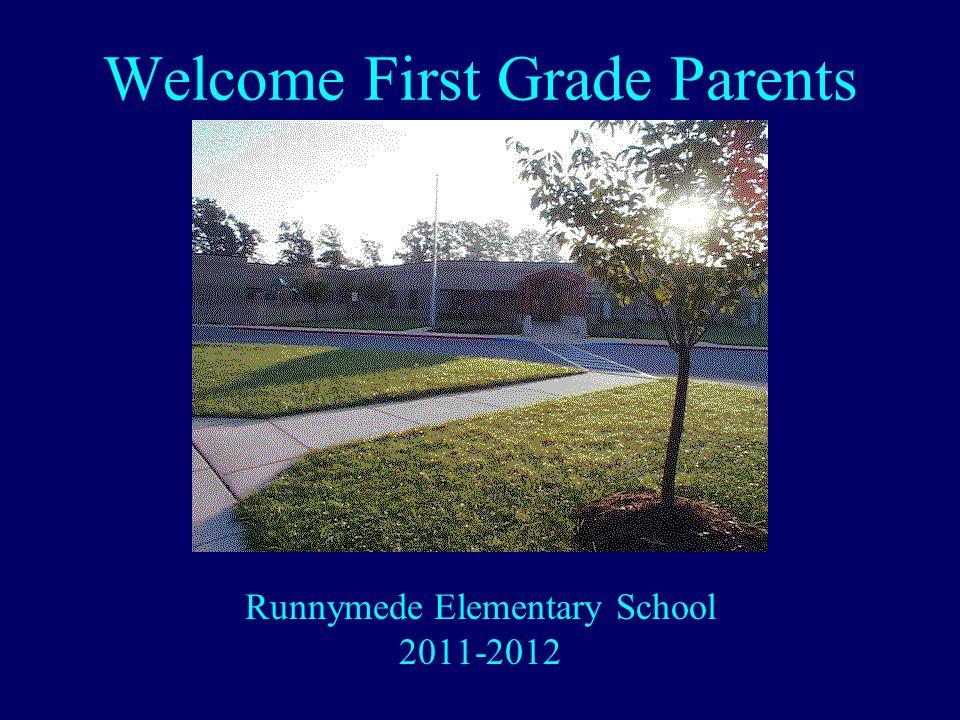 Our First Grade Team Mrs. Dettinger Ms. Struss Ms. Warner Ms. Henninger Mrs. Graham