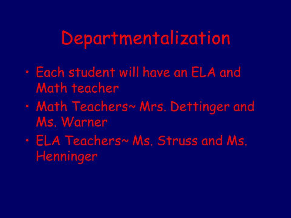 Daily Schedule 8:55-9:20 Students Arrive 9:20-11:20 Instructional Block #1 11:30-12:00 Lunch 12:05-12:20 Recess 12:20-12:30 Read Aloud 12:30-1:30 Specials 1:30-3:30 Instructional Block #2 3:35-3:45 SAGO 3:45 Dismissal