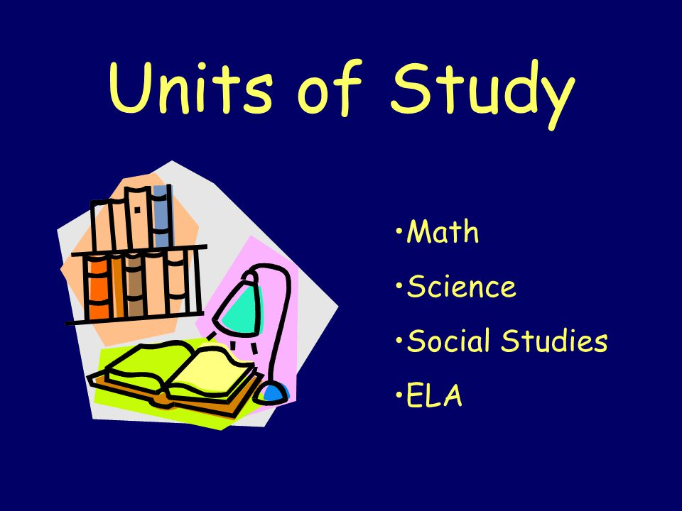 Math- Core Curriculum Numbers and Operations to 20 Operations and Algebra Numbers and Operations Base 10 Geometry Measurement and Data