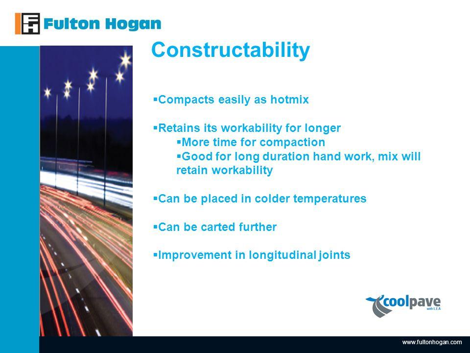 www.fultonhogan.com Insert Picture here.
