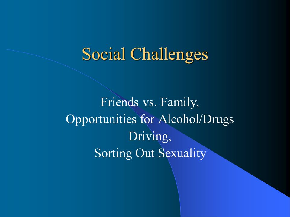 Social Success Requires Reflection Self-Control Perspective Taking Thinking Ahead