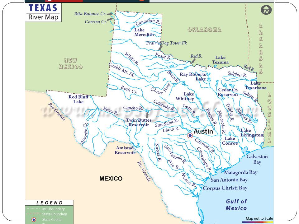 Friday September 5 How did the geography of Texas impact the cultures of the earliest inhabitants of the land.