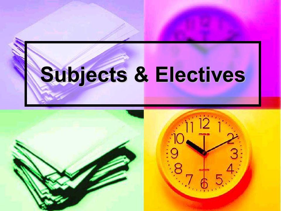 Additional Resources Student Handbook Student Handbook Class Rules Class Rules Project guidelines/Grading sheets Project guidelines/Grading sheets Doerre Website Doerre Website