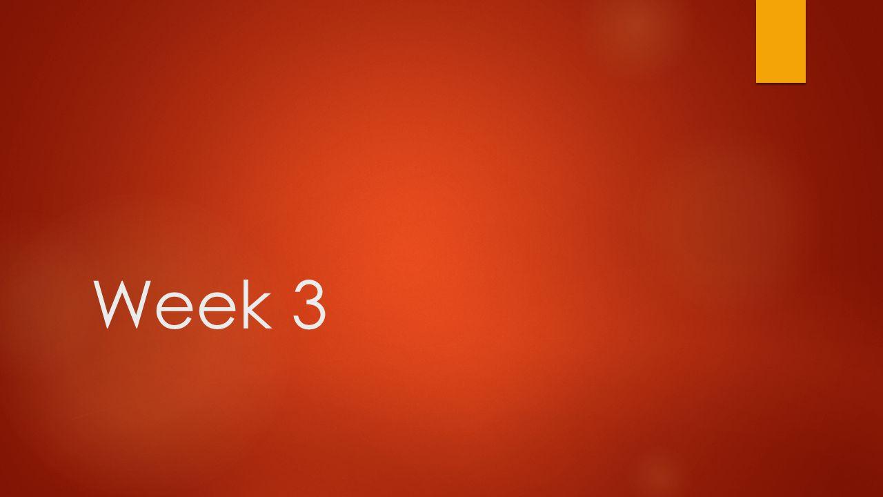 English 1-2 Fri., Sept.19 AGENDA:  Listen to Mr.