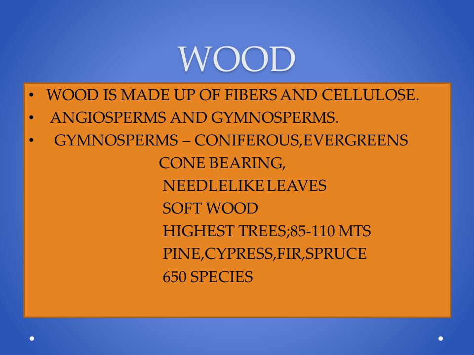 NATURAL DRYING Oldest and simplest way Takes longer time and space Can be dried outdoors or indoors.