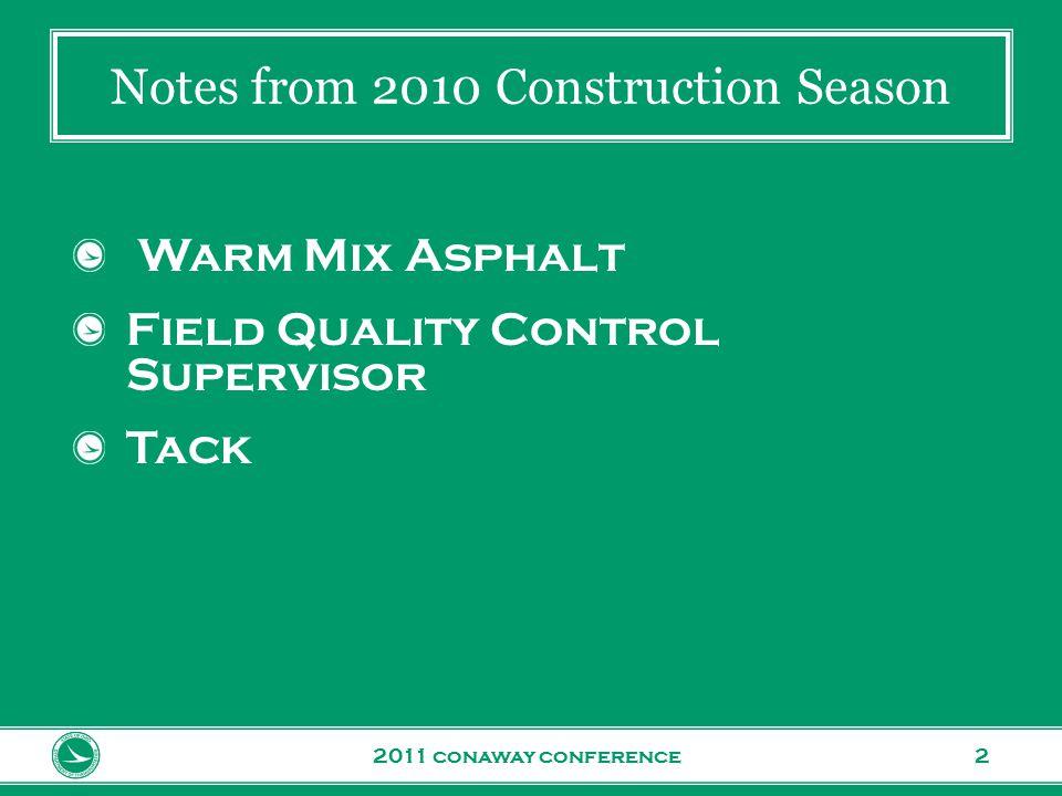 www.transportation.ohio.gov 3 Warm Mix Asphalt – What is it.