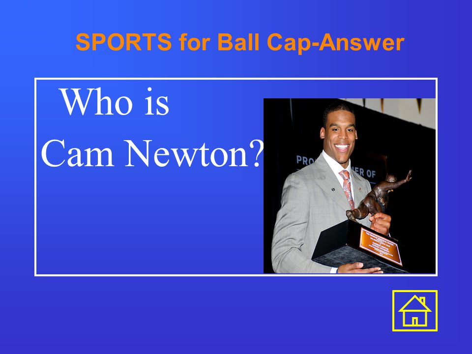 SPORTS for USB-Drive-Answer Who is Colt's QB Peyton Manning @ $23 Million?