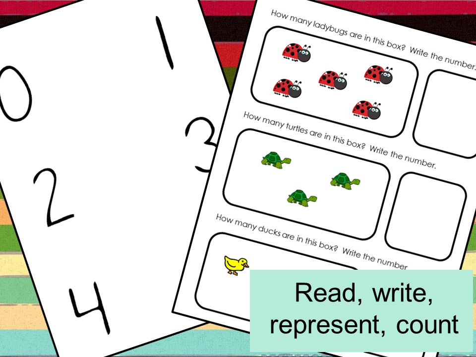 The student applies mathematical process standards to understand how to represent and compare whole numbers, the relative position and magnitude of whole numbers, and relationships within the numeration system.