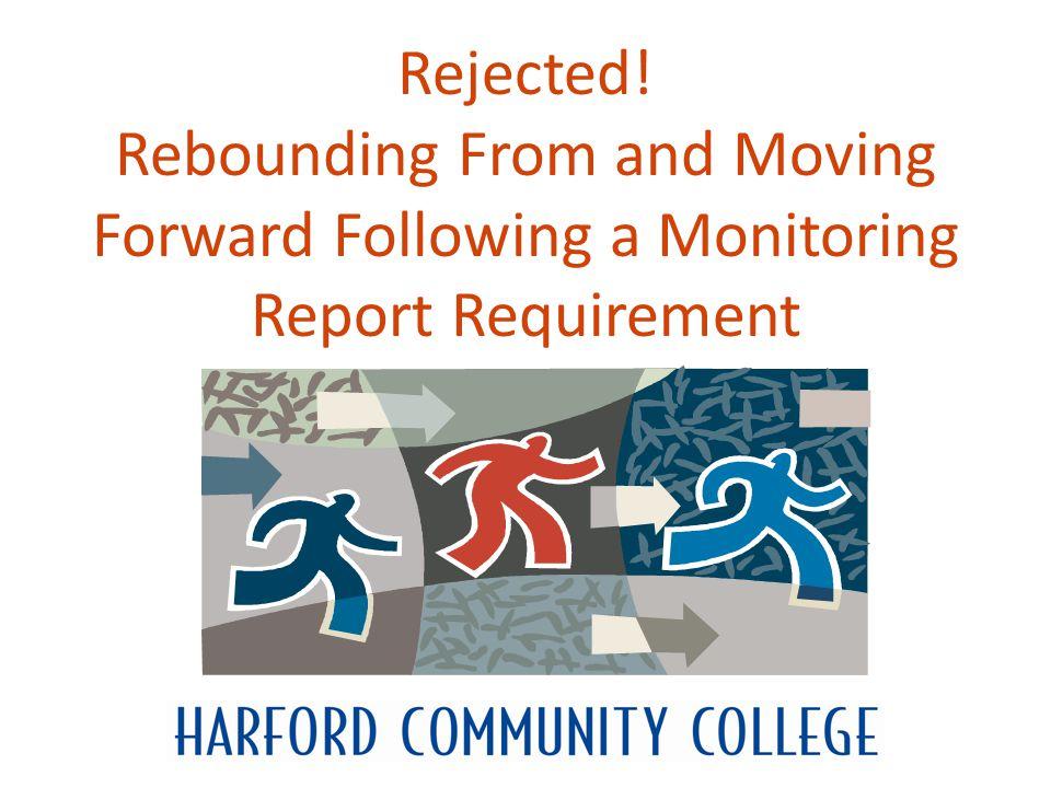 Presenters 2 Lisa Rainey Assistant to the Vice President for Instruction Harford Community College Lrainey@harford.edu 443-412-2158 Deborah Cruise, Ph.D.