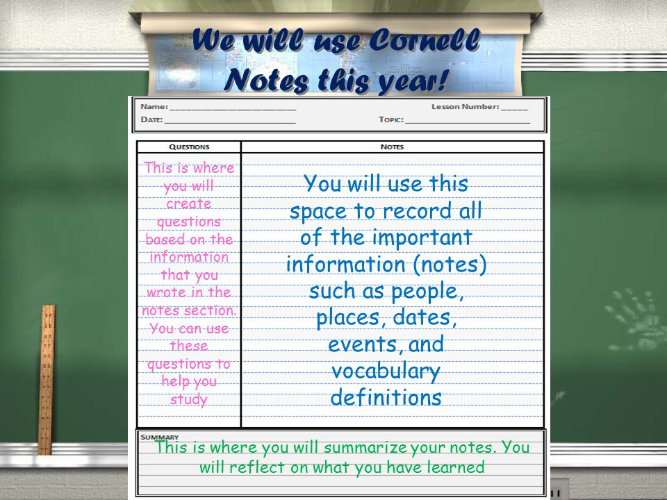 Marking the Text Marking a text is an excellent way to make the most out of the reading we do. Marking the text makes it easy to find important inform