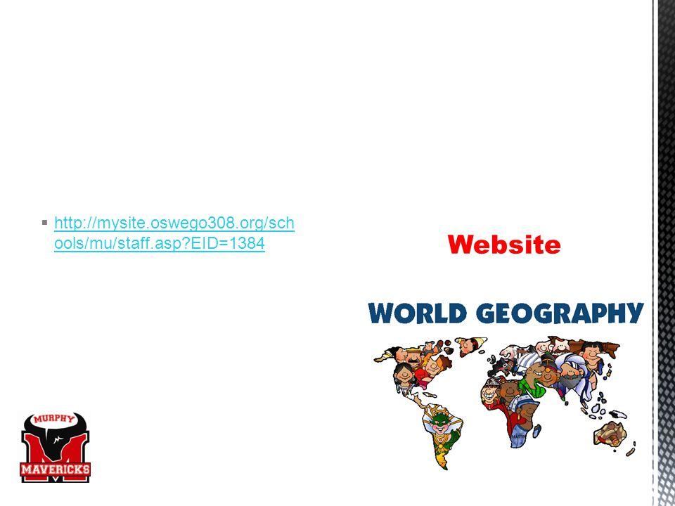  http://mysite.oswego308.org/sch ools/mu/staff.asp?EID=1384 http://mysite.oswego308.org/sch ools/mu/staff.asp?EID=1384 Website