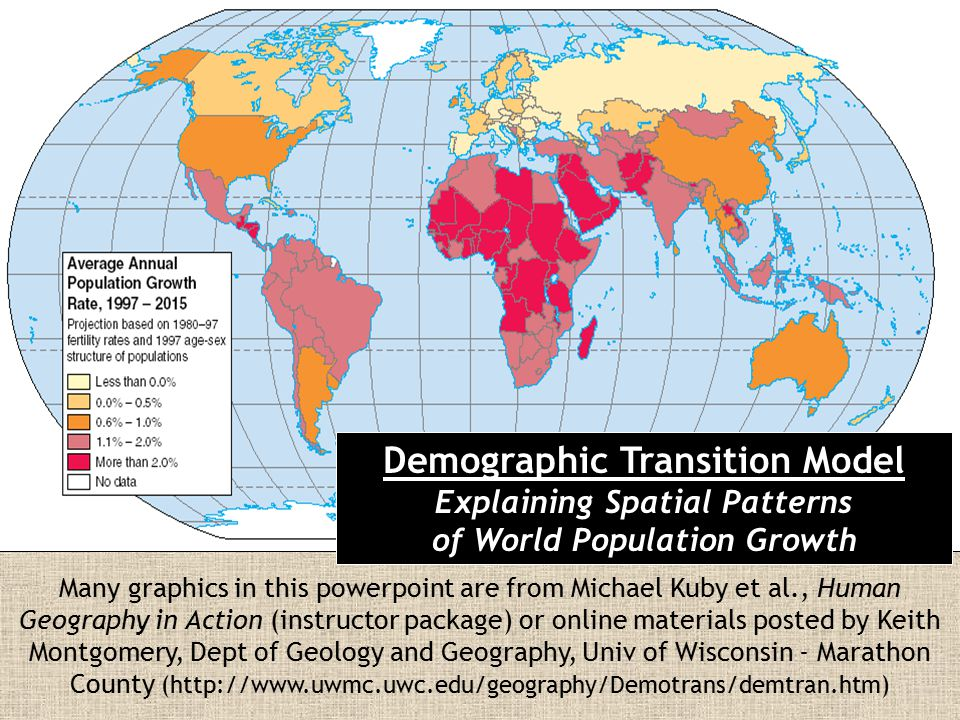 http://www.newgeography.com/content/00 2591-looking-new-demographyhttp://www.newgeography.com/content/00 2591-looking-new-demography