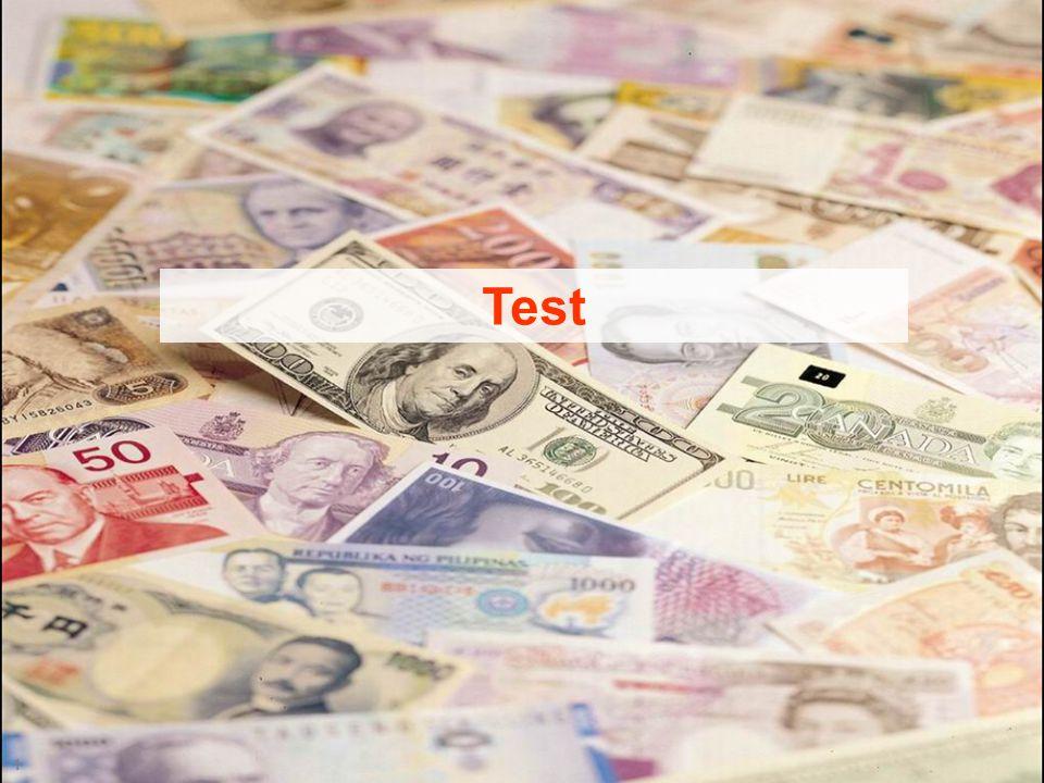 Currency Crisis Financial Crisis Banking Crisis Foreign Debt Crisis