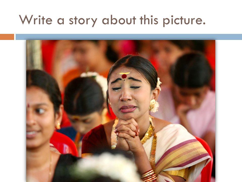 Works Cited Kamballur, Jimmy.Thiruvathira Dancer, India.