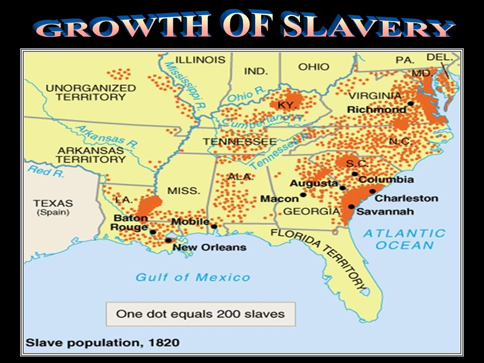 """The Underground Railroad   """"Conductor"""" ==== leader of the escape   """"Passengers"""" ==== escaping slaves   """"Tracks"""" ==== routes   """"Trains"""" ==== fa"""