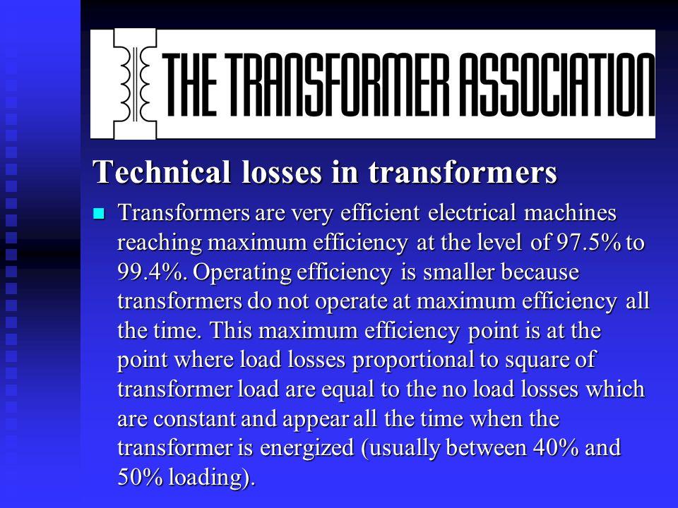 Transformer Materials Update Impact; Cost; Environmental; Energy Efficiency Thursday – November 29, 2007 Omni La Mansion Del Rio Hotel San Antonio, Te