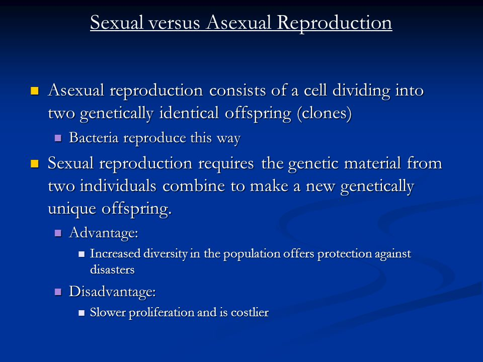 The Y-chromosome (only found in men) will change the gender from the default female to male.