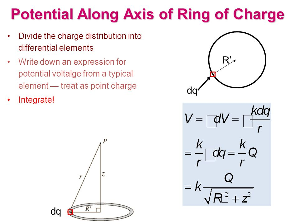Sharp Conductors Charge density is higher at conductor surfaces that have small radius of curvature E =   for a conductor, hence STRONGER electric fields at sharply curved surfaces.