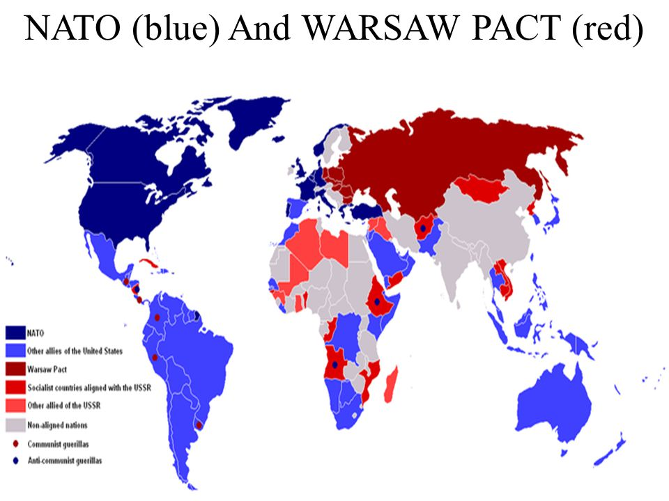 Afghanistan  A third major military conflict of the CW era occurred in Afghanistan  (1979-1989)-war a bleeding wound, sustained by U.S.