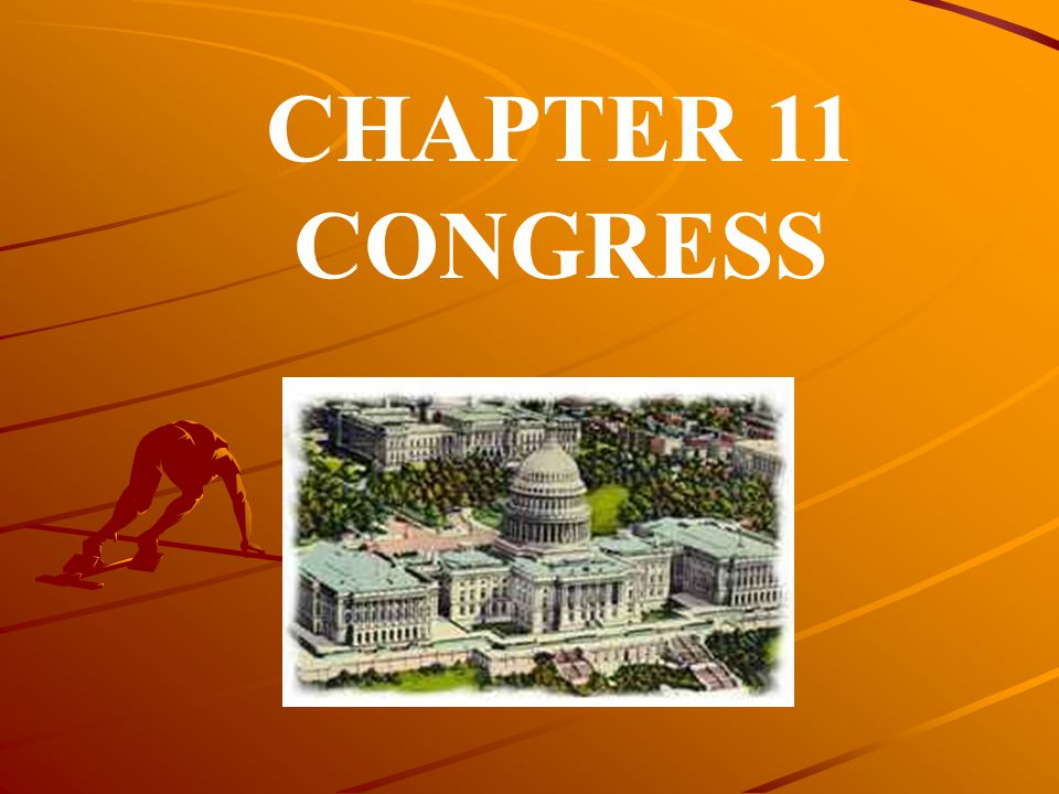 If con is the opposite of pro, is congress the opposite of progress?