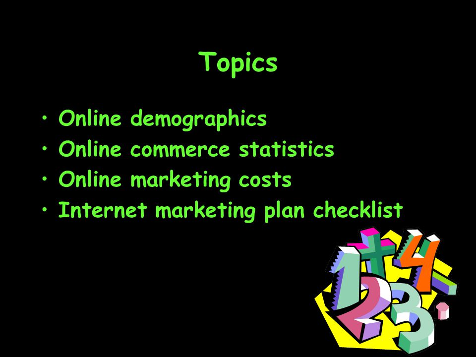 Online Marketing Costs Development Costs Are On the Rise Source: NetMarketing