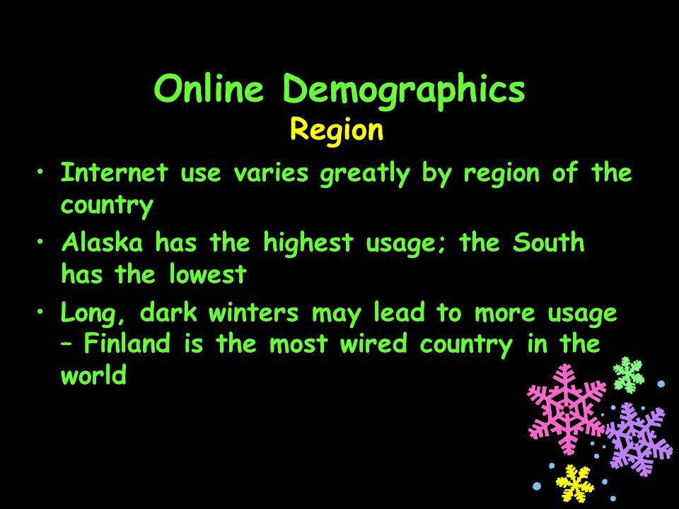 Online Commerce Statistics Source: NPD Online Research