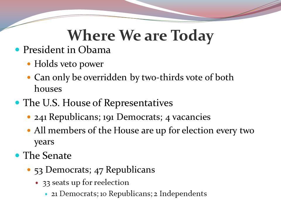Repeal/ Replace vs. Fix It!