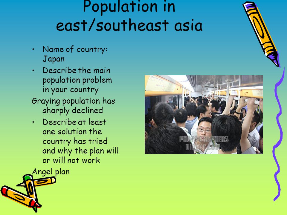 Religions in east /southeast asia Identify the 3 major religions in east/southeast Asia Buddhism, confusions, Shinto Identify the country where each religion is practiced Buddhism-china Shinto-Japan Confucianism- China Buddhism they believe in the enlightenment of peace Shinto- worships sprits and demons Confucianism-Political Religion T:\Student\WORLD GEOGRAPHY VIDEOS\Videos\Reli gions\Buddhism.asf