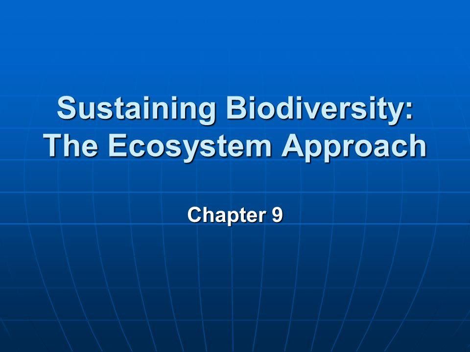 Degradation of the Ocean Floor Fig. 8-29, p. 179