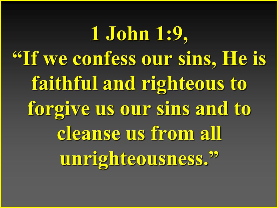 Obeying our Father's teaching and loving His wisdom will protect us from the temptation to indulge in immorality and the flattery leads us into sin.