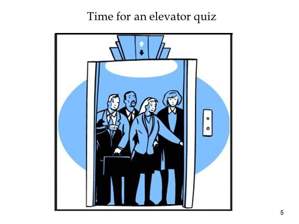 Elevator question What are the innovative elements or new policies announced by the Fed in its September 2012 statement.